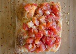 Pizzallini