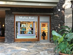 Malie Kai Chocolates