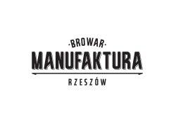 Browar Manufaktura Rzeszów