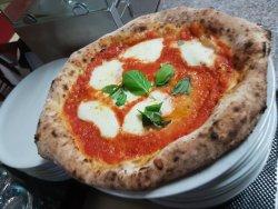 Pizzeria-Ristorante Il Ghiottone