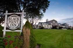 Black Point Inn Resort