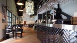 Restaurant Sjoloftet