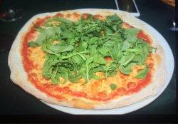 Ristorante Pizzeria Da Luca