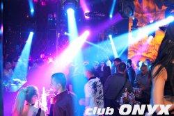 club ONYX