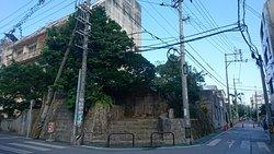 Tempigu Ruins