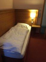 Hotel-Gasthof Rauch