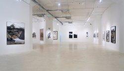 Gajah Gallery