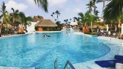 The BEST in Punta Cana