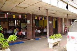 Chio Kee Restaurant
