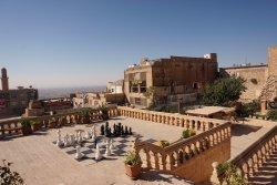 Mardin Museum