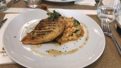 Melhor restaurante de Lisboa