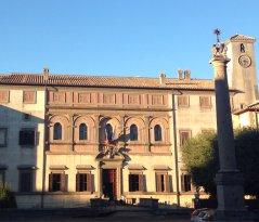 Palazzo Altieri