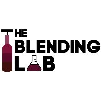 The Blending Lab