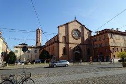 Chiesa Parrocchiale di San Francesco