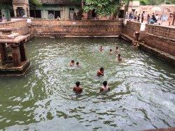 Mahakuteshwara Temple