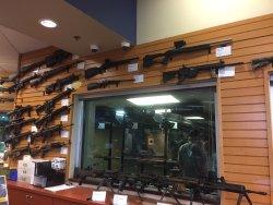 Scottsdale Gun Club
