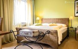 Hotel 3 Koenige