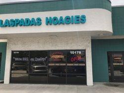 La Spada's Original Hoagies