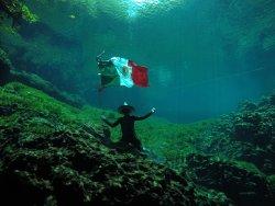 Bejil-Ha Riviera Maya