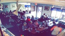Birdsley's Diner