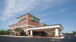 Holiday Inn Express Leland-Wilmington Area