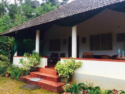 Hill Track Home Stay