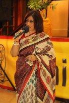 Sukesha D Avatar