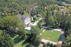 Club Domaine de Chateau Laval
