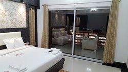 Amazing Experience @ Wayanad Fort Resort