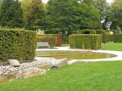 Parc Marcel Dassault