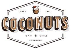 Coconuts Bar & Grill