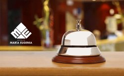 Hotel Maria Eugenia