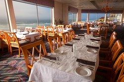 Shilo Restaurant Newport