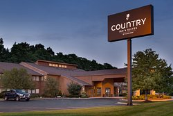 Country Inn & Suites By Carlson, Mishawaka, IN
