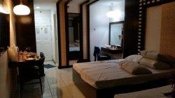 Sogo Hotel - Kalentong