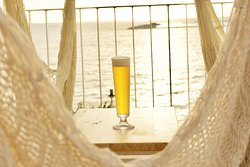 沖縄サンゴビール