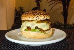 Rockbistro Gastronomia