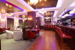 KK Tapas Restaurant & Bar