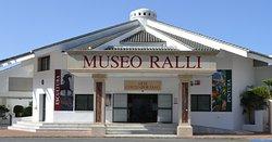 Ralli Museums