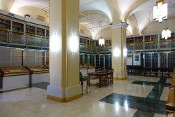 Biblioteca Estense Universitaria