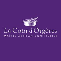 La Cour d'Orgeres