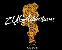ZUGAdventures