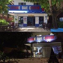 Leisure Dive Center