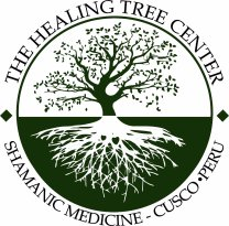 The Healing Tree Center - Ayahuasca Retreats in Cusco