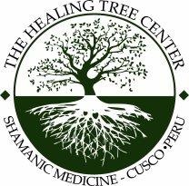 The Healing Tree Center - Ayahuasca Retreats in Cusco