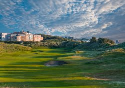 Portmarnock Hotel and Golf Links