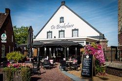 Hotel restaurant De Beukelaer
