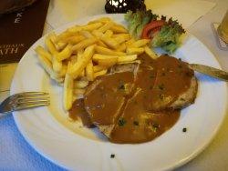 Gasthaus Fath