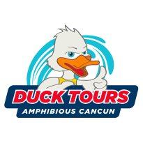 Cancun Duck Tours