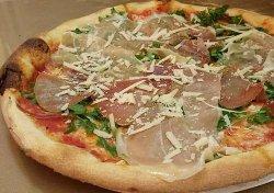 Pizzeria Il Trenino